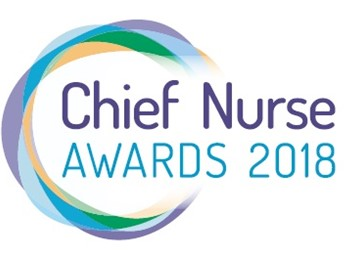 Sherwood Forest Hospitals launches Chief Nurse Awards 2018