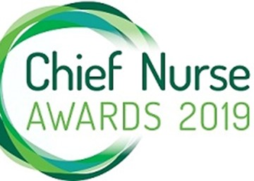 Sherwood Forest Hospital's Chief Nurse Awards shortlist announced